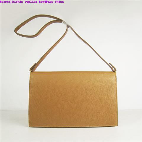 birkin knockoff handbags