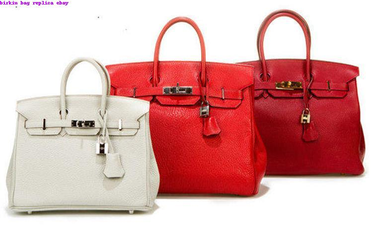 Deluxemoda Designer Birkin Bag Replica Ebay Hand Bags Handbags Pu 49afa608d698e