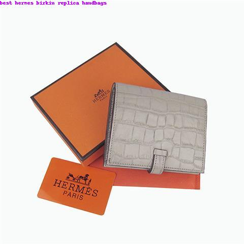 herme bag - Best Hermes Birkin Replica Handbags | Hermes Birkin Replica ...