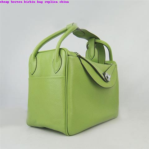 e4b7930763f cheap hermes birkin bag replica china