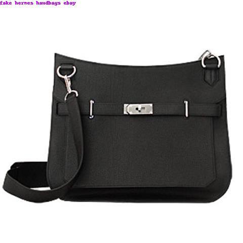 Fake Hermes Handbags Ebay