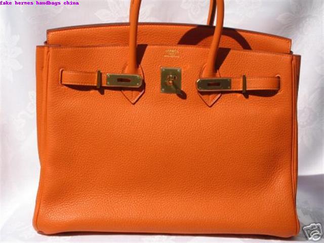 fadf16042bb5 Fake Hermes Handbags China Handbags Fdh8Pm Xmgkfz Eedkm1 3Kofpb