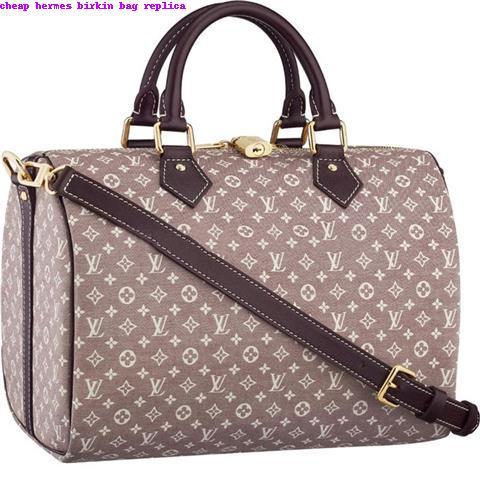 71dc5bc114 Cheap Hermes Birkin Bag Replica