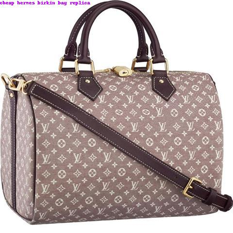 Cheap Hermes Birkin Bag Replica aa35d4d4fef5f